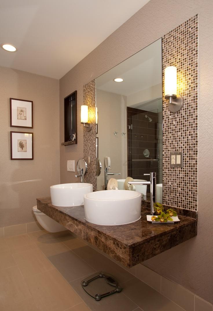 Best Ada Bathroom Images Onada Bathroom Handicap