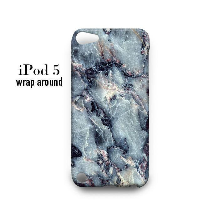 Marble iPod Touch 5 Case