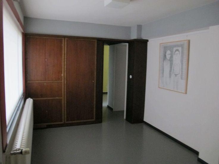 103 best HdS: Bauhaus (Modernisme) images on Pinterest ...