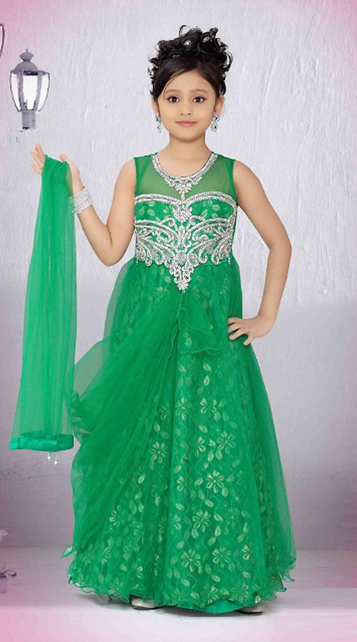 17 Best images about Kids Cultural Clothes on Pinterest   Green ...