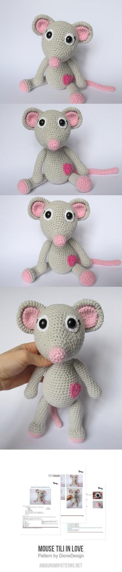 Mejores 222 imágenes de crochet en Pinterest | Ganchillo, Tejer y ...