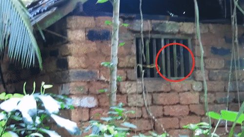Top 20 Chilling Videos Of Ghost Caught On Camera 2016   Scary Ghost Videos   Top Horror Video