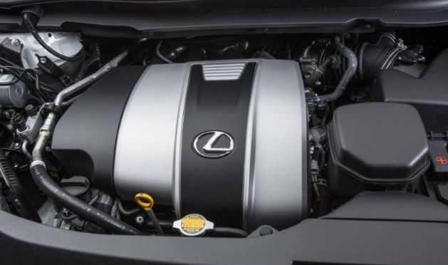 http://www.newauto2018.com/2017/01/2017-lexus-gx-release-date-and-price.html