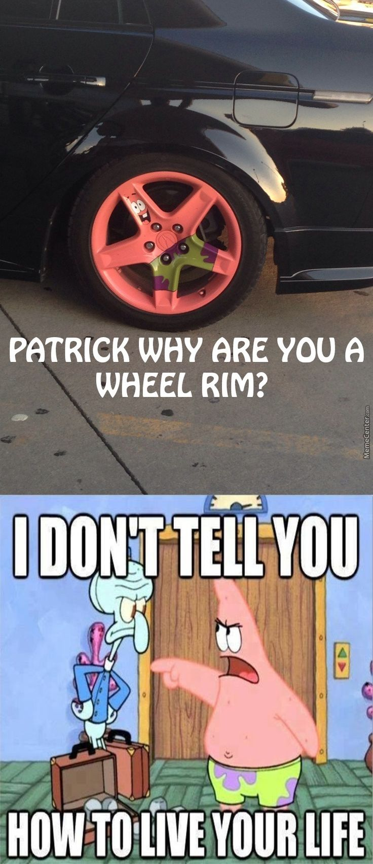 Funny 3rd Wheel Memes