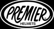 Premier Helmets - Caschi  dal 1956