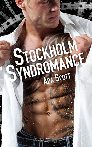 Stockholm Syndromance – 7 Amazon Gift Cards – Book Giveaways