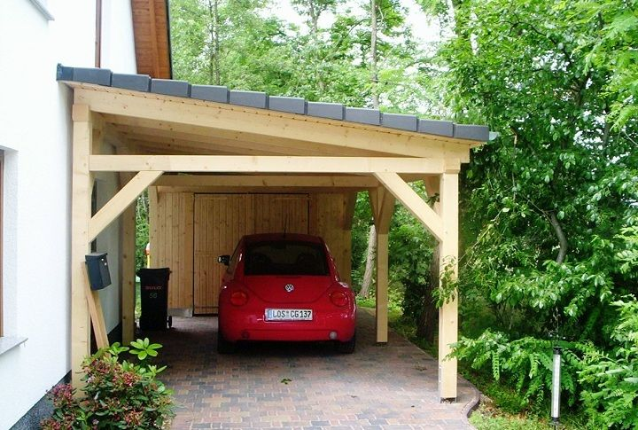 15 besten pultdach carport bilder auf pinterest pultdach. Black Bedroom Furniture Sets. Home Design Ideas