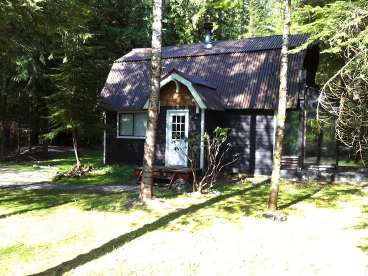 1000 images about mt baker cabin rentals on pinterest