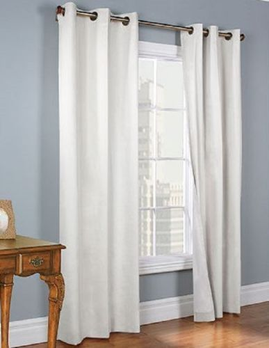 white room darkening curtains 63
