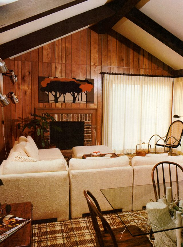 50 best Nostalgia Trends and Decor images on Pinterest