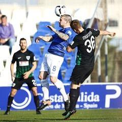 Bundesliga Friendly - SVDarmstadt 98 vs SCPreussen Muenster