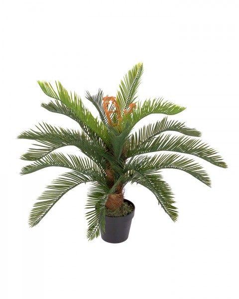 Artificial indoor garden on pinterest artificial plants artificial