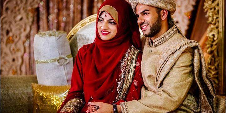 "Are you looking for Shohar ko Pane, Deewana Banane ya khush Rakhne ka strong Wazifa then Consult our ""Dua to get Love"" Islamic Astrologer Molvi Sufi Sultan Ji. He have brief knowledge about Islamic Wazifa, Amal and Dua."
