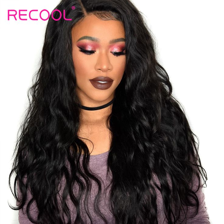 Find More Human Hair Information about 360 Lace Frontal Body Wave Brazilian Hair Weave Bundles Recool Hair Natural Color Human Hair Lace Frontal Closure With Baby Hair,High Quality lace frontal,China lace frontal with bundles Suppliers, Cheap lace lace from Recool Official Store on Aliexpress.com