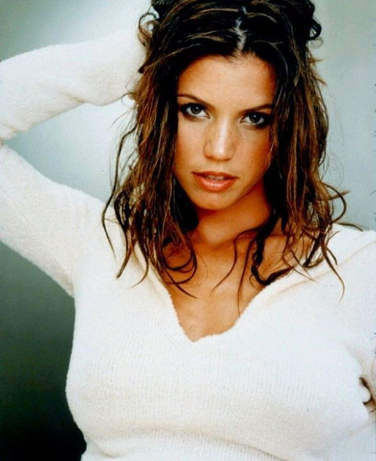 759 best images about Charisma Carpenter on Pinterest ...