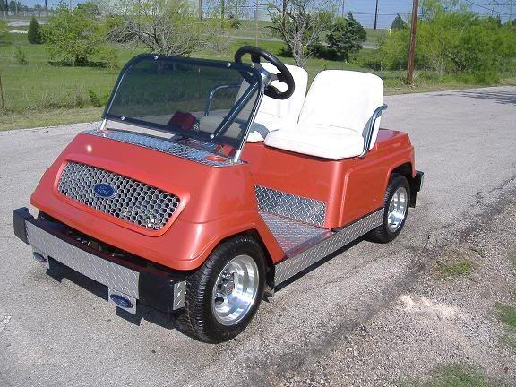 D B E Af D A B Golf Carts Concepts on Yamaha Golf Cart Upholstery