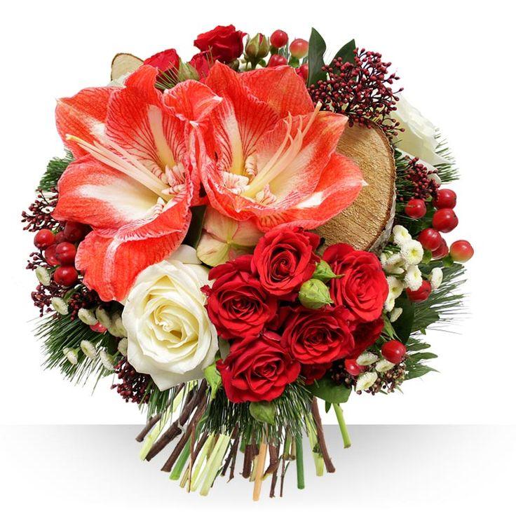 Fabuleux Plus de 25 idées tendance dans la catégorie Fleur amour éternel  SN58