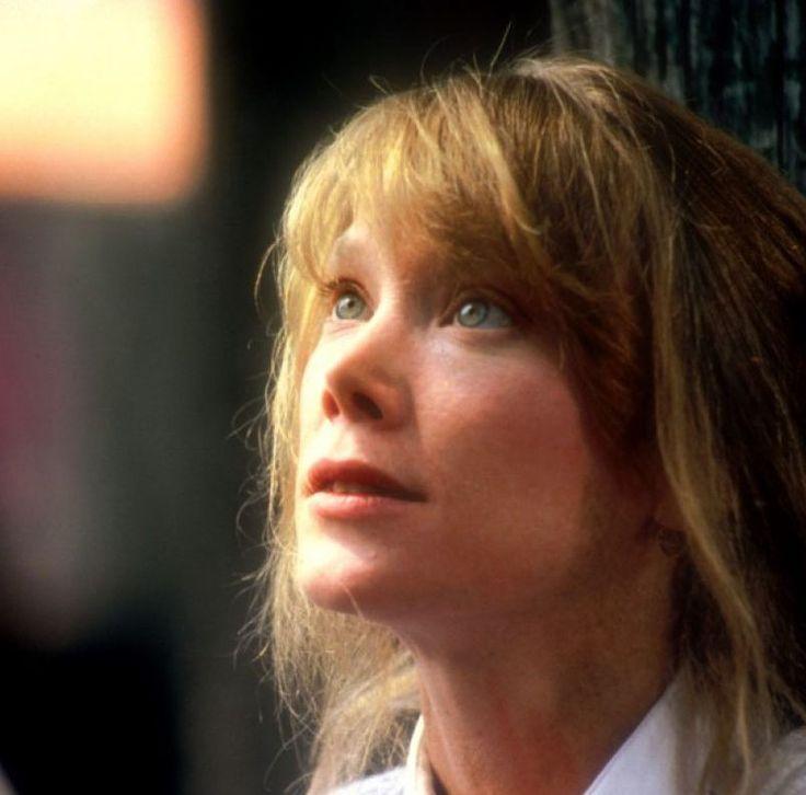 Sissy Spacek As Beth Horman Missing 1982 Sissy