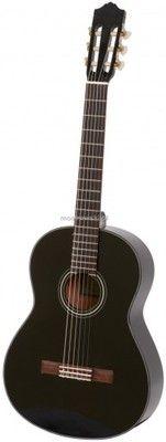 Yamaha C40BL gitara klasyczna szkolna nauki