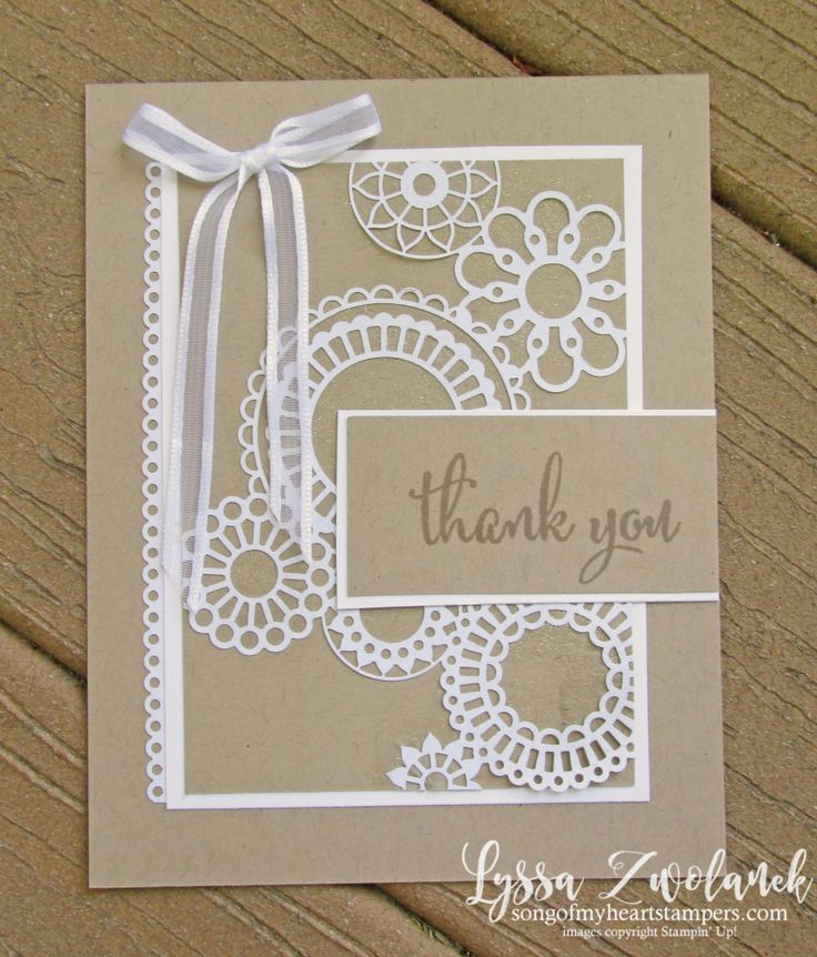 Pin On Die Cut Ideas For Cards