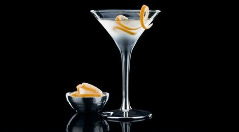Aperitivi Si! Feest met Italiaanse drankjes | Il Giornale, dé gratis krant en website over Italië