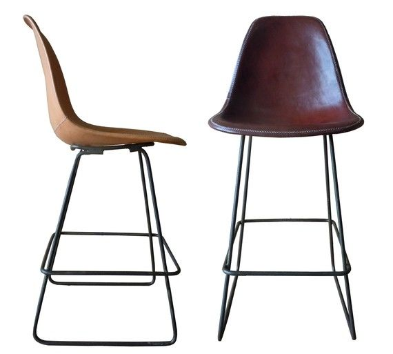 35 Best Bar Stools Images On Pinterest Bar Stools