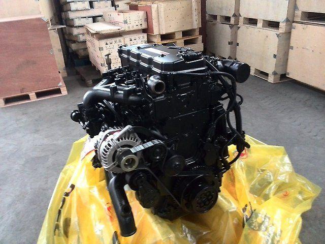 Двигатель cummins запчасти для экскаватора SAMSUNG  Иркутск  Купить запчасти  для экскаватора HYUNDAI ROBEX 1300, HYUNDAI R1400, HYUNDAI R210, HYUNDAI R2000, HYUNDAI R220, HYUNDAI R260, HYUNDAI R250, HYUNDAI R320, HYUNDAI R330, HYUNDAI R300, HYUNDAI R350, SAMSUNG MX202, SAMSUNG MX8, SAMSUNG МХ6, SAMSUNG MX132, SAMSUNG SE 210.   Купить двигатель cummins в-3.9, cummins в-5.9, cummins 4bt-3.9, cummins 6bt-5.9, cummins 4isbe-4.5, cummins 4вта-3.9, cummins 4втаа-3.9, cummins 6вта-5.9, cummins…