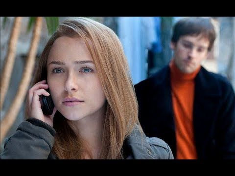 New Hallmark Romance Movie 2017 - Christmas New Relase Movies 2017 - YouTube