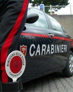 """Operazione """"Cripto"""", 19 arresti per associazione a delinquere di tipo mafioso - #OperazioneCripto #ReggioCalabria #CalabriaPage"""