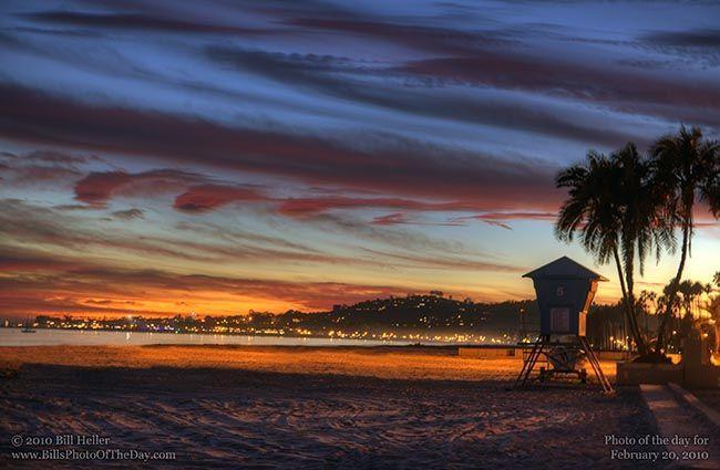アメリカで一番美しい街!カリフォルニア「サンタバーバラ」の魅力とは 15枚目の画像