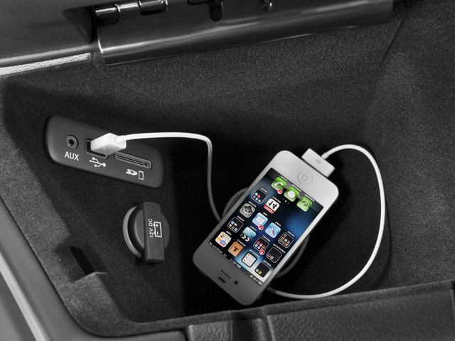 2015 Dodge Challenger 2dr Cpe SXT - Interior in Danbury