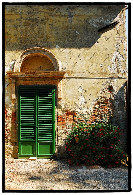 46 Best Modern Tuscan Images On Pinterest Balconies For