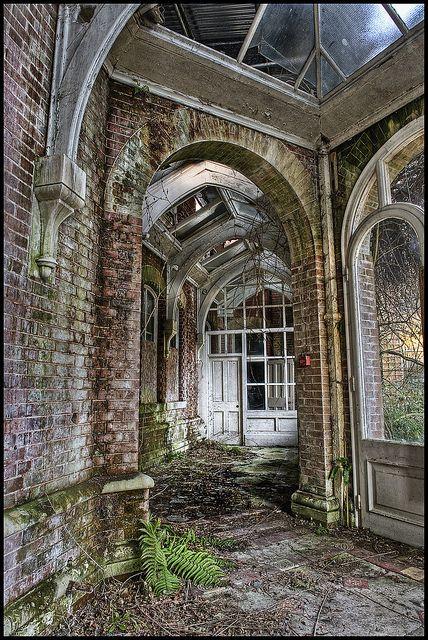 /abandoned