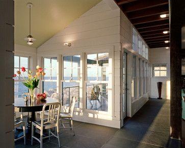 style - dining room - boston - Studio Agoos Lovera  My Dream Dining ...