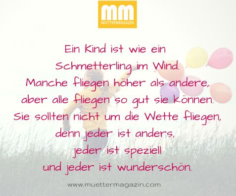 25 best ideas about zitate kinder on pinterest kinder for Raumgestaltung partizipation