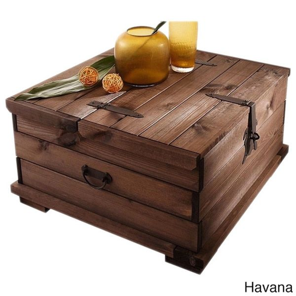 Next Trunk Coffee Table: Best 25+ Chest Coffee Tables Ideas On Pinterest