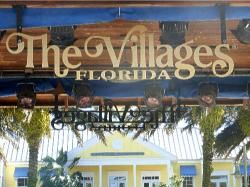 The Villages Florida – 55+ Active Communities