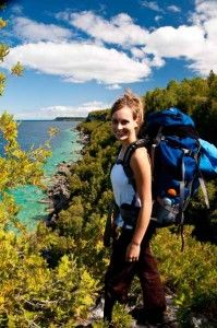 Backpacking Safety Tips for Those Travelling Overseas - Wants a more backpacking tips just visit  our site ~ http://golftripz.com/