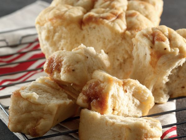 Granny's mosbolletjies  Enjoy them soft and warm with butter and freeze the rest for later, or dry the mosbolletjies to dip in your coffee.