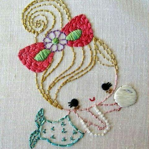 ������ _Fotoğraflar alıntıdır__ #amigurumi#işleme #moda#kanaviçe #orguhaneofficial#örgü#örgüoyuncak#motif#örnek#knit#knitting#crochet#crocheting#baby#hediye#tasarım#aksesuar#gezi#doğa#seyahat#handmade#elişi#örgühane#tarif#model#bebek#yarn#toys http://turkrazzi.com/ipost/1516181552001158639/?code=BUKjxamB43v