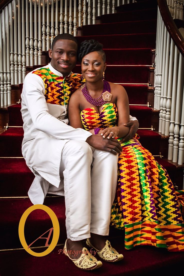 NANA + JACKIE: A LOVE STORY OF A VERSATILE FASHIONISTA | I do Ghana