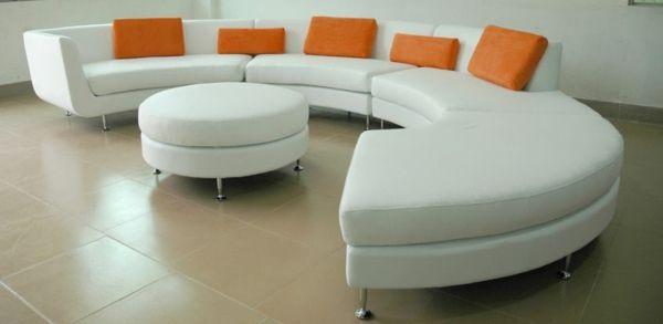 sofa masse ist von gro bedeutung eine stilvolle einrichtung discovering cozy couches for sale your home snet sectional