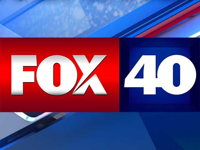 Watch Fox40 Live Stream United States Tv Online Right Now Tv