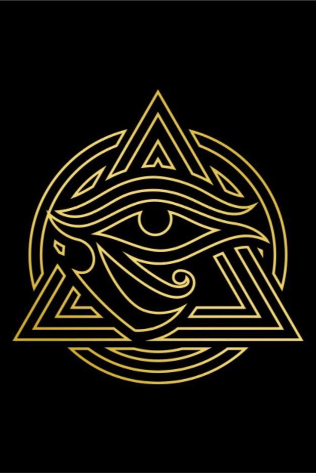 Eye Of Horus Meaning Eye Of Horus Egypt Tattoo Eye Of Horus Meaning