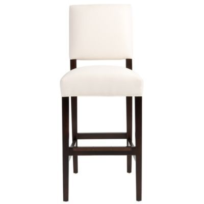 13 Best Counter Stools Images On Pinterest Bar Stools