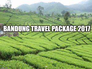 #travel #tour #tourpackage #bandungtour #bandungtourpackage #bandungtourpackage2018 #bandungtourpackagefromsingapore #bandungtravel #bandungtrip