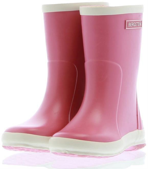 Trotseer weer en wind met deze super stoere en lekker warme laarzen van Bergstein! Shop ze nu bij SHUZ.  #Bergstein #rainboots #warm #coldweather #autumn #fall #regenlaarzen #kids #kinderlaarzen