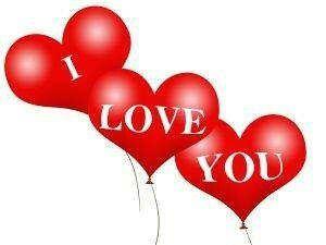 Valentinstag Gedichte, Fröhlichen Valentinstag, Alles Gute Zum Muttertag,  Inspirierende Liebeszitate, Nette Zitate, Zitate Aus Gedichten,  Liebesgedichte, ...