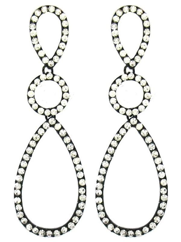 27 best White Jewelry images on Pinterest | Jennifer ...
