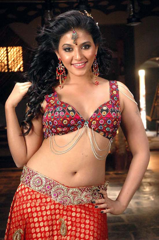 17 Best Images About Anjali On Pinterest Latest Sarees